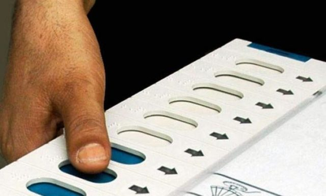 dhule election